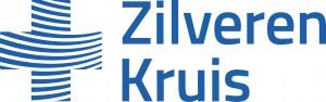 Psychotherapie Amsterdam Kraft